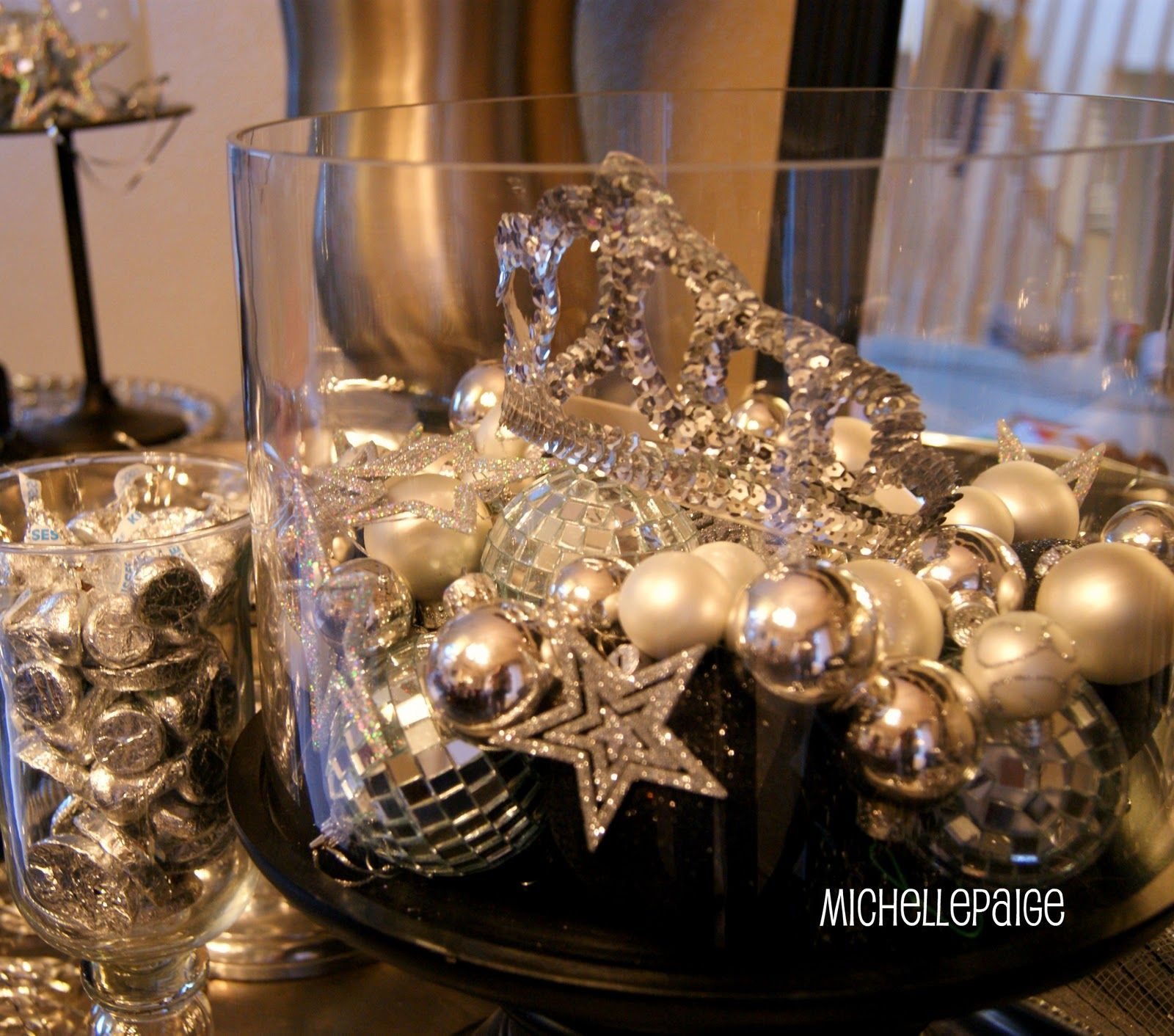 elegant new years food ideas - Yahoo Image Search Results ...
