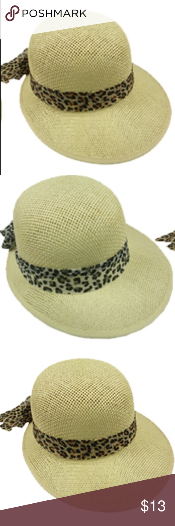Sumer hat women cap beach brown popular fashion This Hats And Caps Woman Summer  Hats Which 01f91a4c740