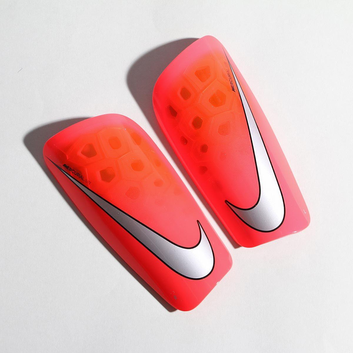 alcanzar exilio censura  Nike Mercurial Lite   Nike fútbol, Espinilleras futbol, Nike