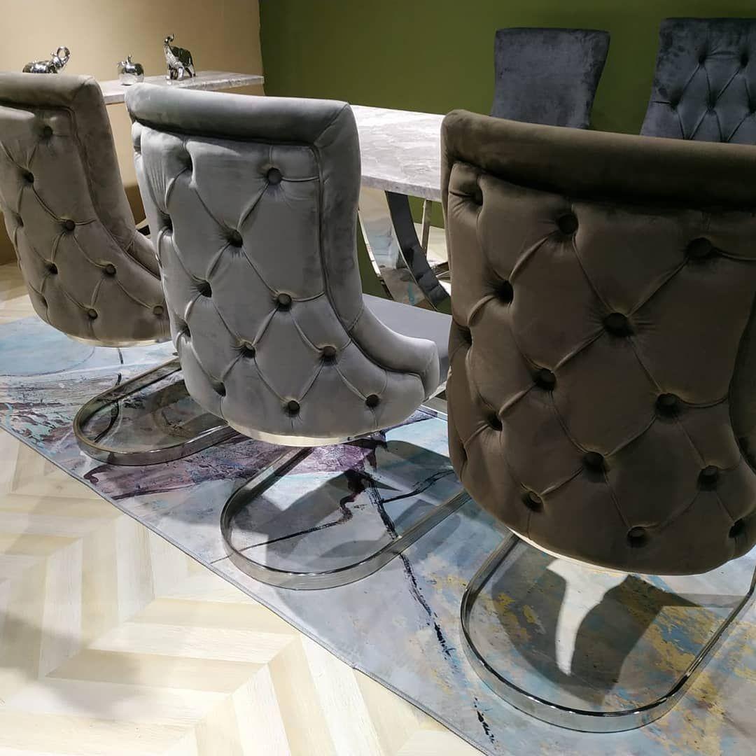 designer #couch #sofa #sitzgarnitur #wohnzimmer