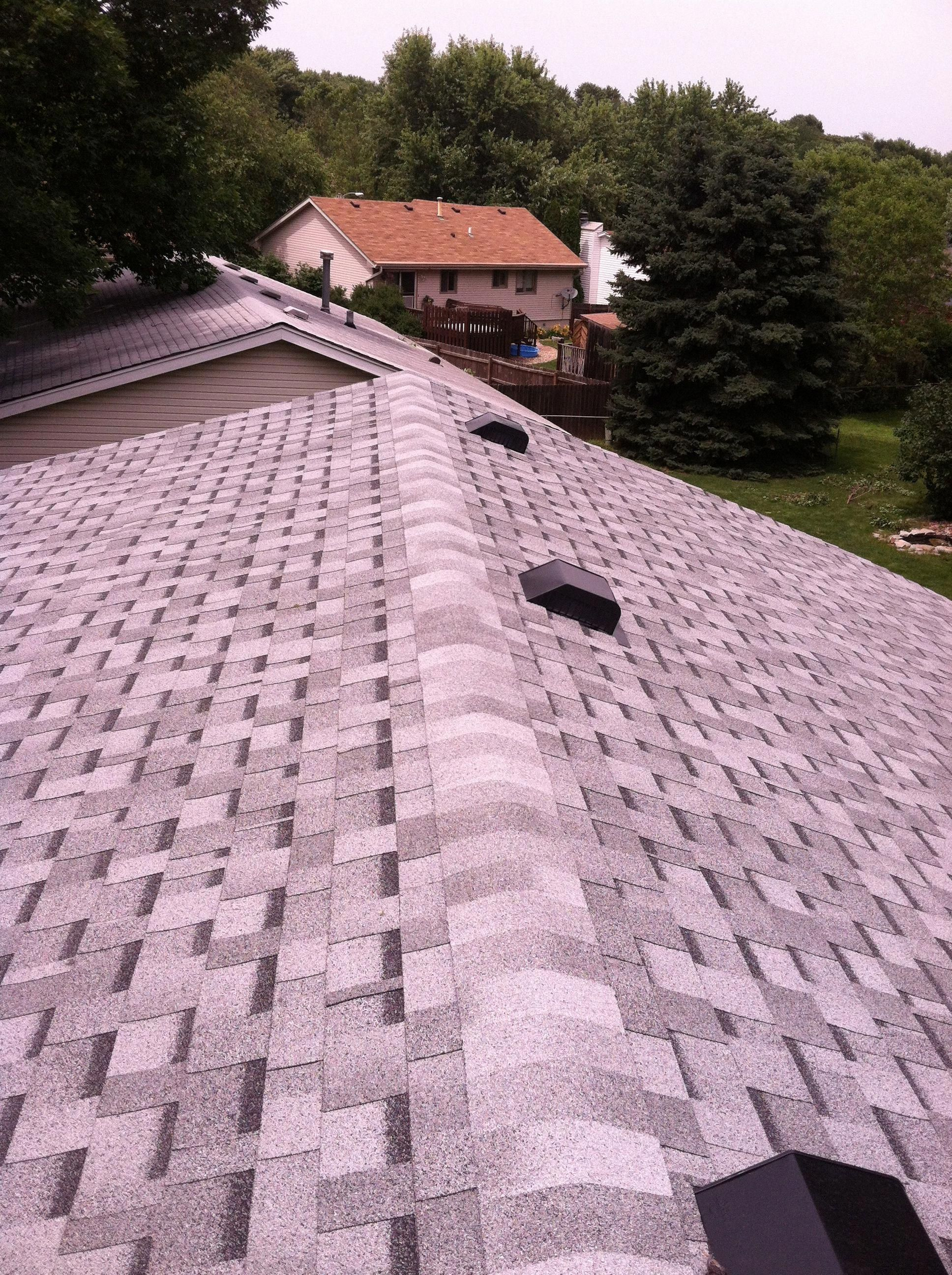 Trendy Options To Have A Look At Roofstyles Modern Roofing Roof Architecture Roof Shingles