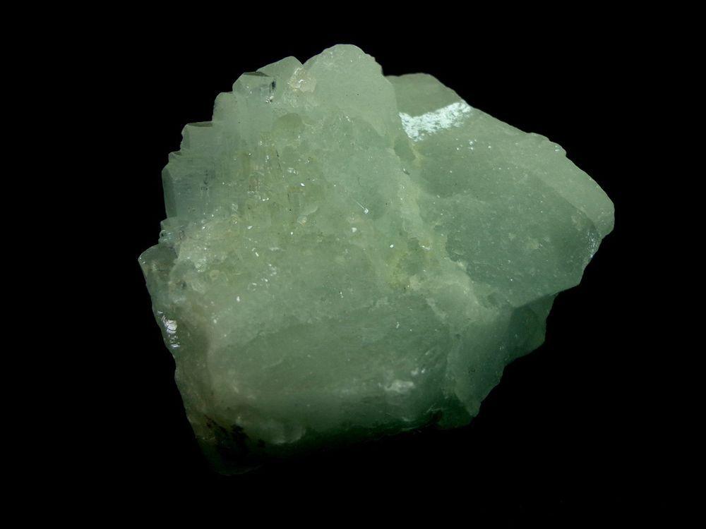 WOW! 72 Gram Top Quality Natural AQUAMARINE Crystals Cluster @Pakistan!