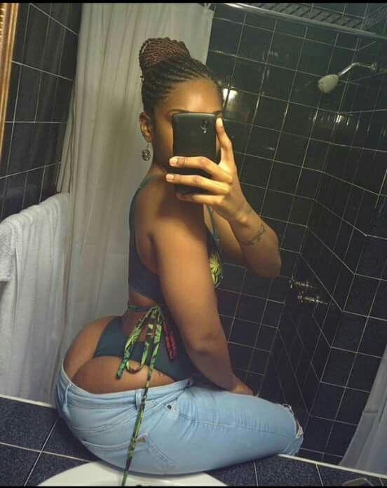 Lind fake ebony juicy pants porn montenegro porn pic