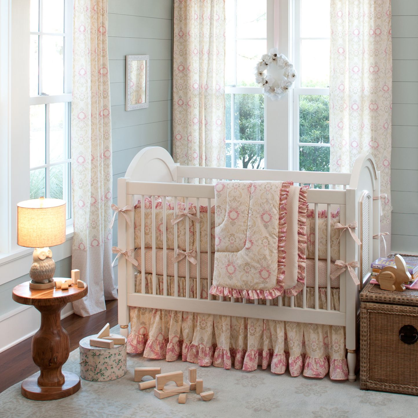 Genial Vintage Style Baby Furniture   Best Paint For Interior Walls Check More At  Http:/