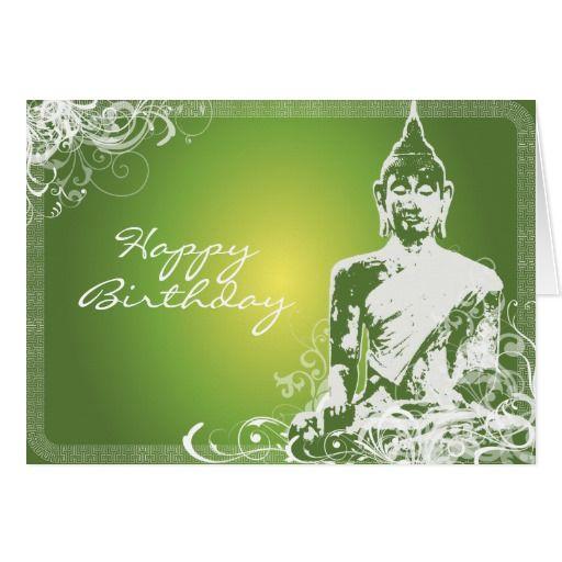 Buddhist Birthday Quotes Quotesgram Buddha Purnimavesak