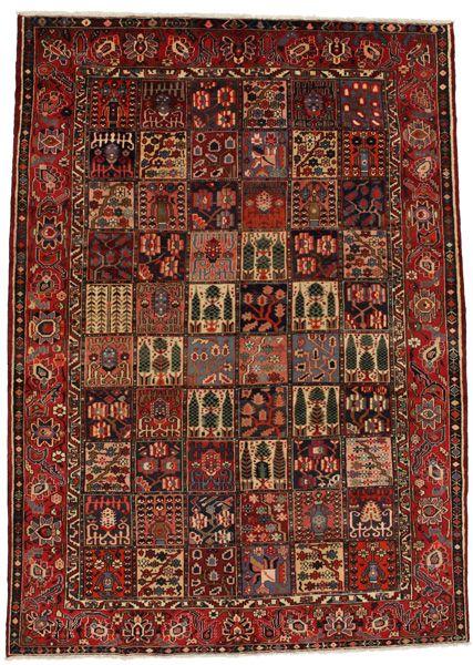 Tappeti Online: Cerca di tappeti Persiani, Orientali, fatti a mano ...