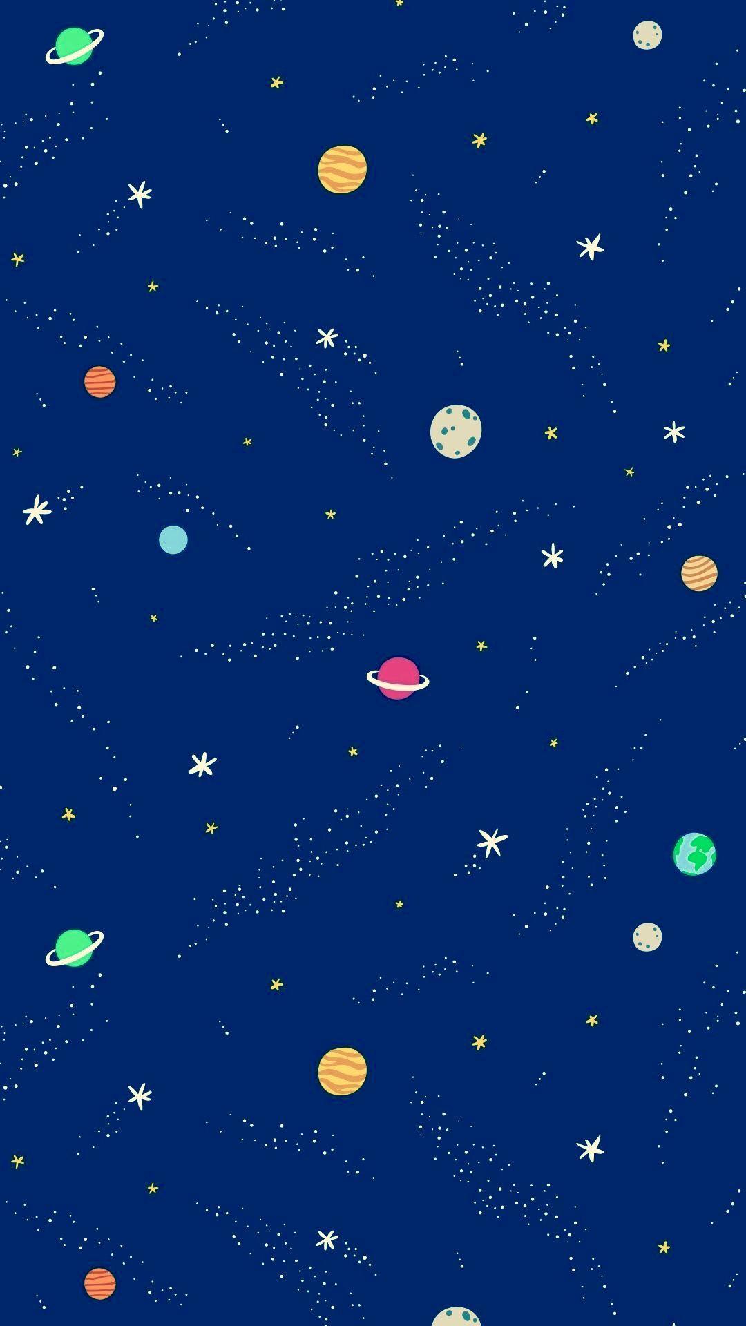 Wonderful Wallpaper Home Screen Galaxy - ef62b34860642d656be15bdb3d7bf30c  Gallery_334326.jpg