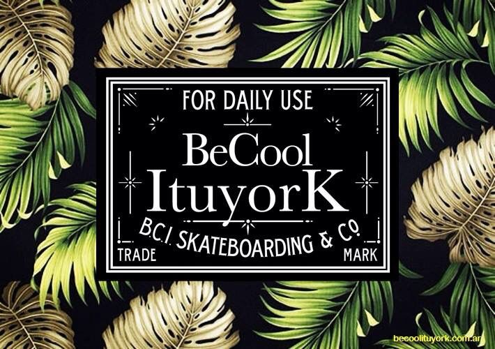 55f313f9974 becool  ituyork  skateshop    lifestyle  allday  MacBook  shine  new ...