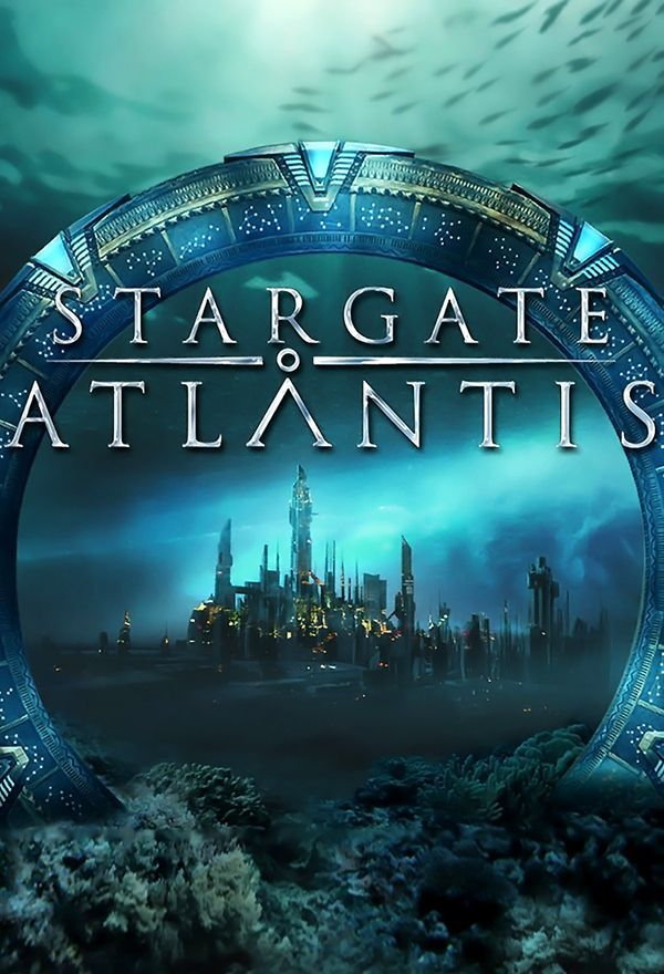 Pin By Jose Ripoll On Stargate Atlantis Stargate Atlantis Stargate Stargate Universe
