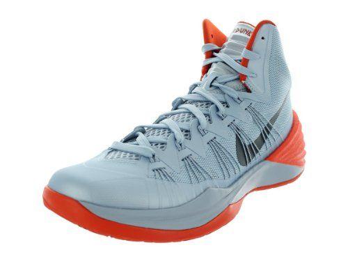 Amazon.com: Nike Men's Hyperdunk 2013 Basketball Shoes: Shoes