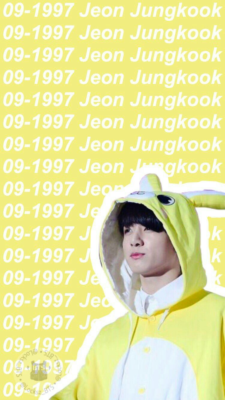 Don T Touch My Phone Wallpaper Cute Jungkook Wallpaper ♡ Wallpapers Bts Pinterest Bts