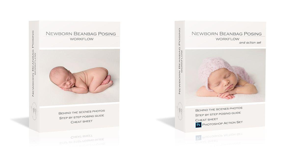 Newborn posing newborn baby posing newborn posing guide newborn posing tutorial newborn