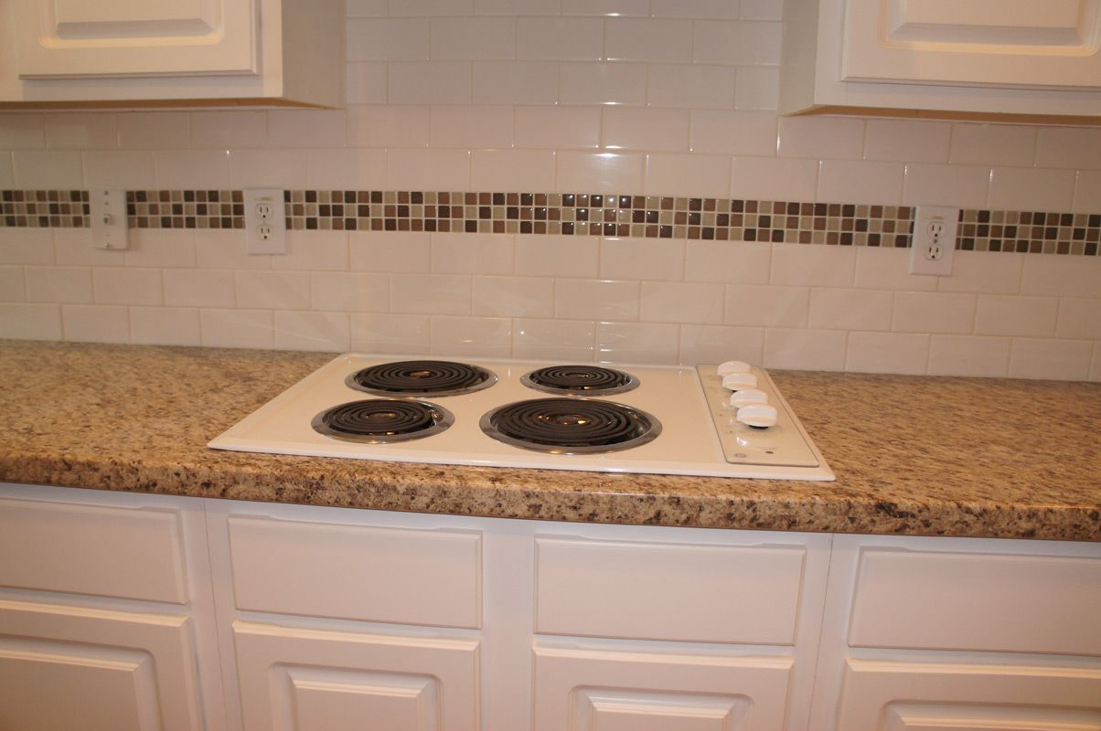 with granite cabinets houston countertop wood countertops luxury fabrication and we kitchen installation provide