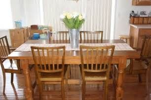 Search Where can i find cheap kitchen tables. Views 21215.