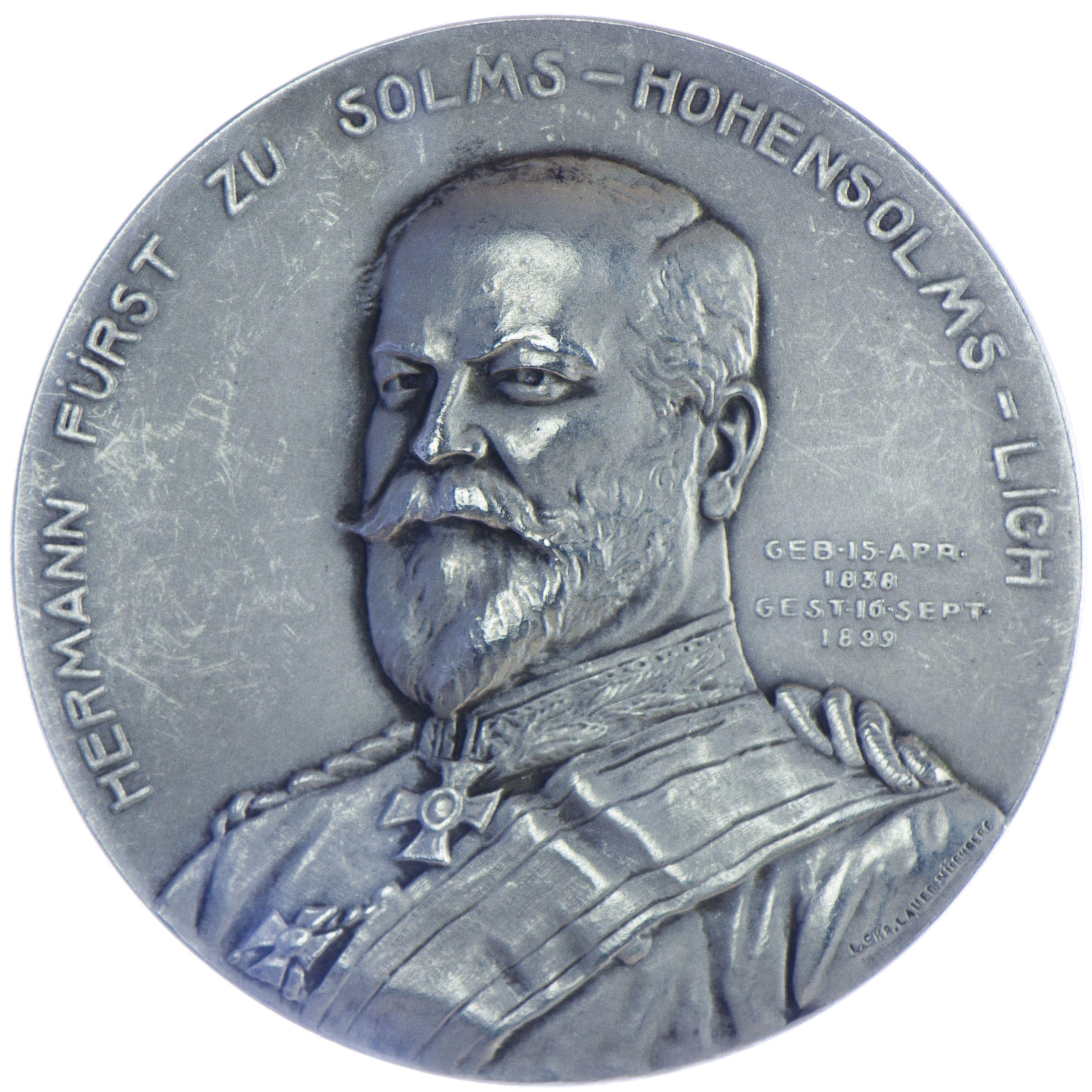ef62fac7fbe5d14b6bd4f099a64184f5 Verwunderlich Reich Werden Mit Silber Dekorationen