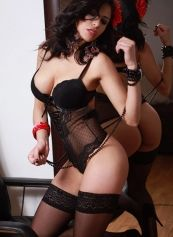dating personal ads service