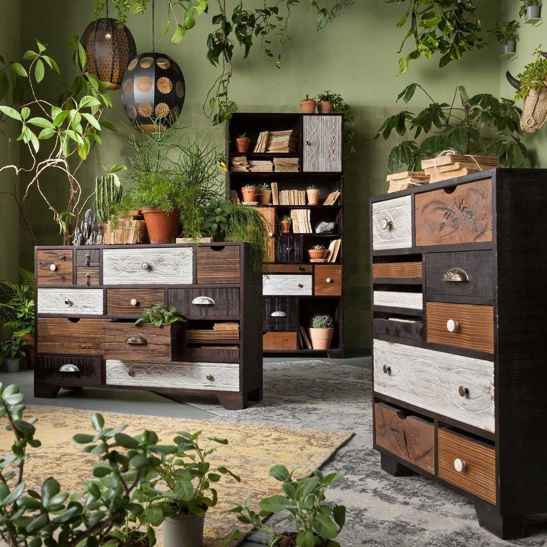 Meubles Design Et Decoration D Interieur En 2020 Mobilier De Salon Table Basse Blanche Design Meuble Design