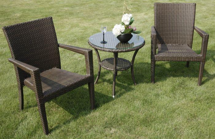 outdoor coffee table set od8030 2035 apartment revamp pinterest rh pinterest com