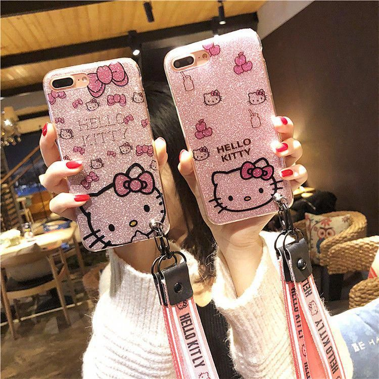 For Samsung Note 10Pro Note9 3D Crystal Cat Cabochon DIY