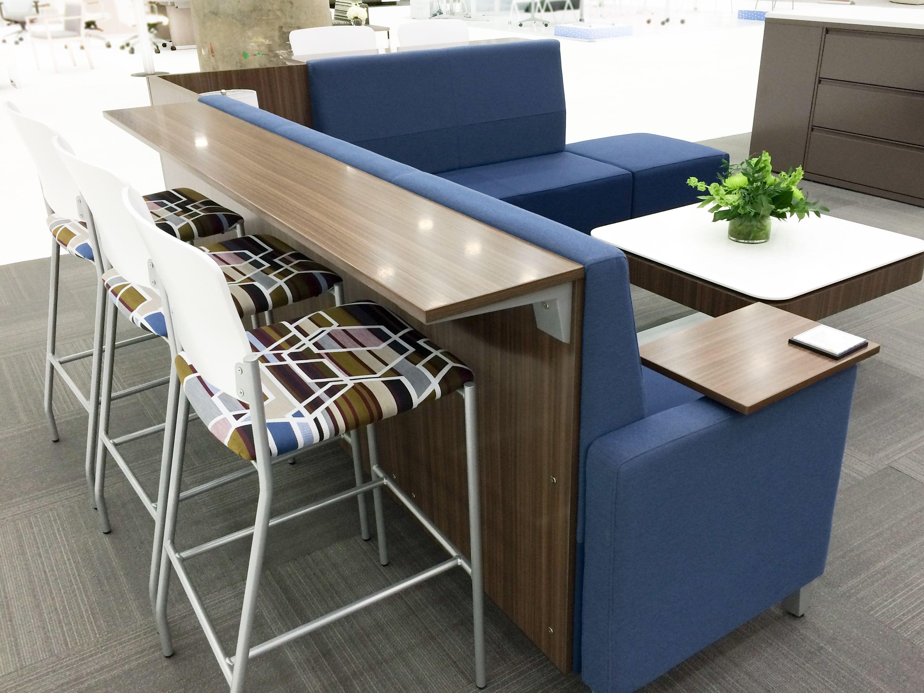 www.myresourcelibrary.com NATIONAL | Outdoor furniture ...