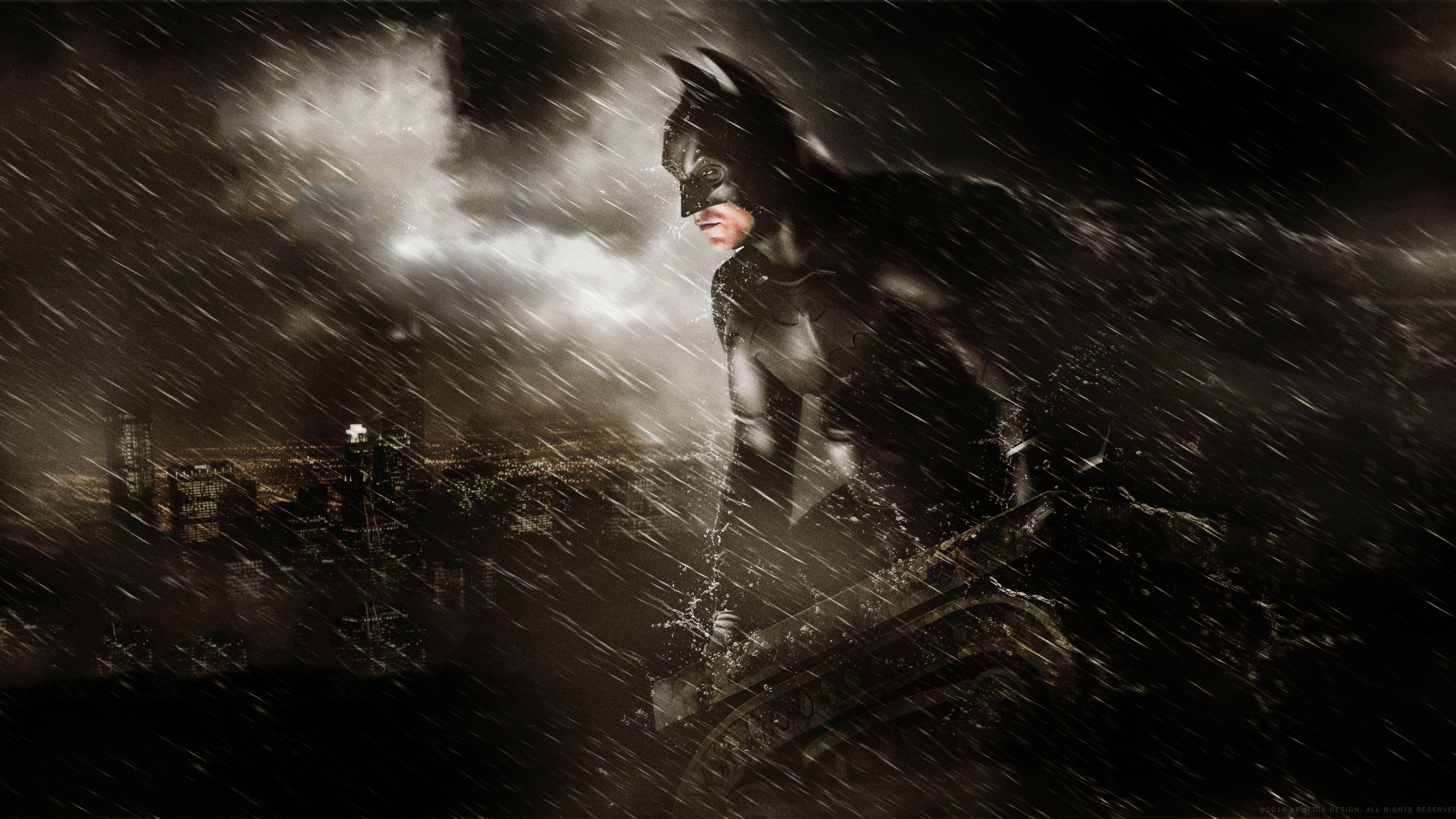 Batman Begins Movie 4k Superheroes Wallpapershd Wallpapers Superheroes Wallpapers Batman Wallpapers 4k Wallpapers Batman Begins Batman Wallpaper Batman