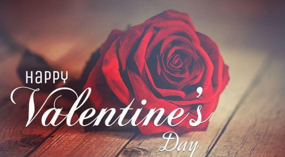 Kata Kata Ucapan Selamat Hari Valentine 14 Februari Di 2020 Hari Valentine Valentine Februari