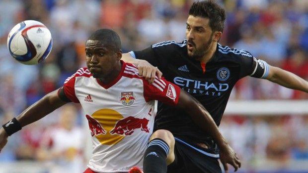 #MLS  Minnesota trade Chris Duvall, allocation money to Impact for Johan Venegas