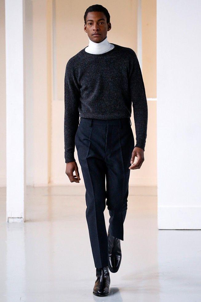 mode mænd forår 2016