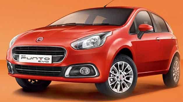 Nice Fiat 2017: 2017 Fiat Punto Specs Release date Price 2018 Check Fiat Punto Specs on fiat 500 turbo, fiat seicento, fiat marea, fiat 500l, fiat cinquecento, fiat linea, fiat spider, fiat barchetta, fiat x1/9, fiat cars, fiat coupe, fiat ritmo, fiat 500 abarth, fiat stilo, fiat panda, fiat multipla, fiat doblo, fiat bravo,