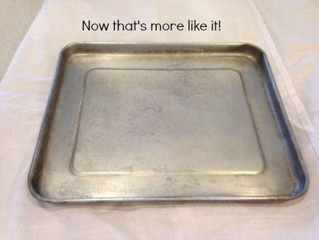 ef632e650f6feaef433ccd40e3d98d07 - How To Get Baked On Grease Off Metal Pans