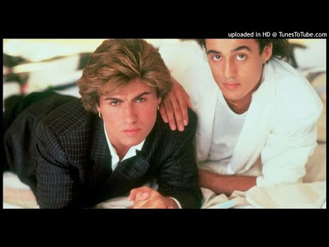 Wham Last Christmas ( Special Extended Remix) 159.38 Bpm
