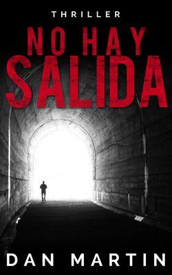 Portada para ebook thriller misterio novela negra 30 euros portadas para amazon kindle - Ebook casa del libro ...