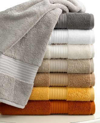 Lauren Ralph Bath Towels Greenwich Collection