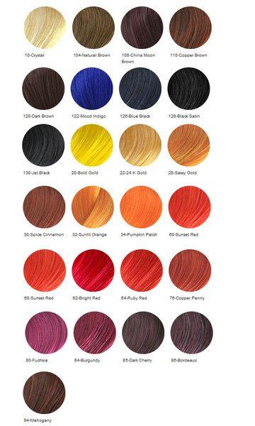 via-color-chart_grande.jpg (360×600)