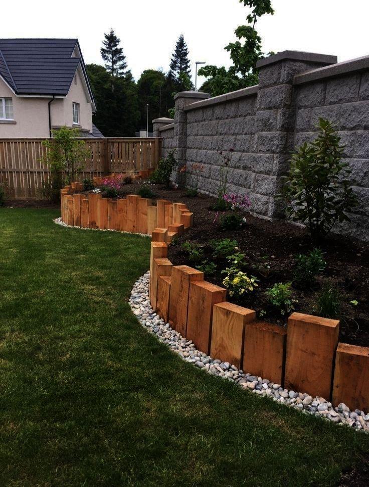 Landscape Gardening Jobs Belfast Wherever Outdoor Lighting Ideas On Pinterest Until Backyard Garden Landscape Backyard Landscaping Designs Backyard Landscaping