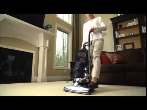 Kirby Vacuums Sentria Ii Home Maintenance System Official Kirby Site Kirby Vacuum Home Maintenance Kirby