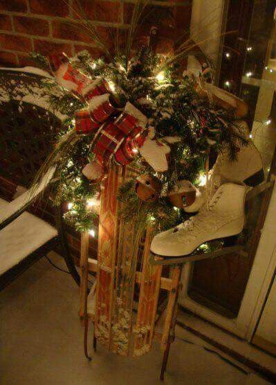 Pin by Diane Shipley Suk on Primitive Christmas Pinterest - primitive christmas decorations