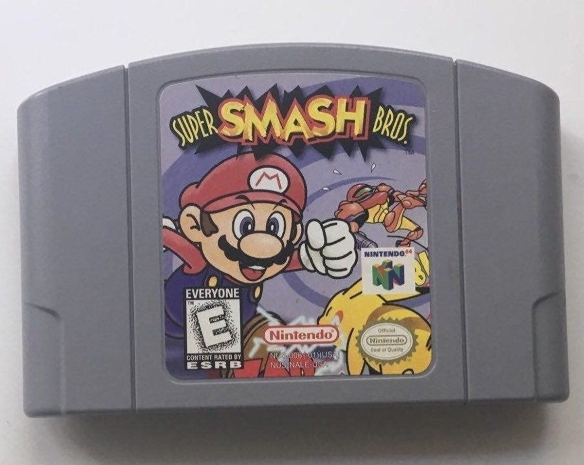 Pin By My Info On Nwi Smash Bros Super Smash Bros Super Smash Bros Game