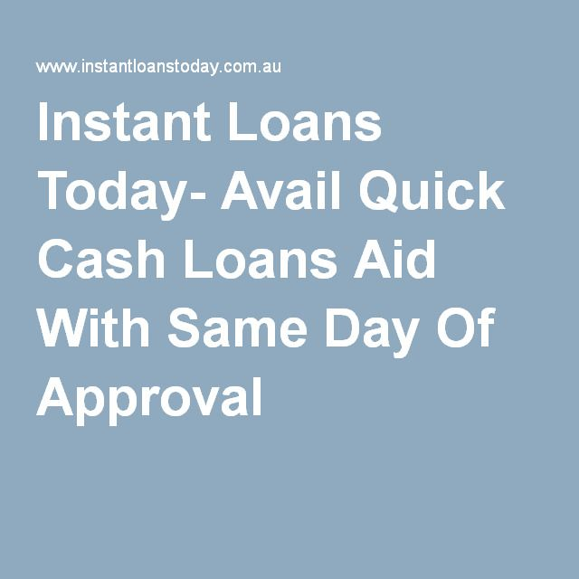 Payday loans south africa no documents photo 5