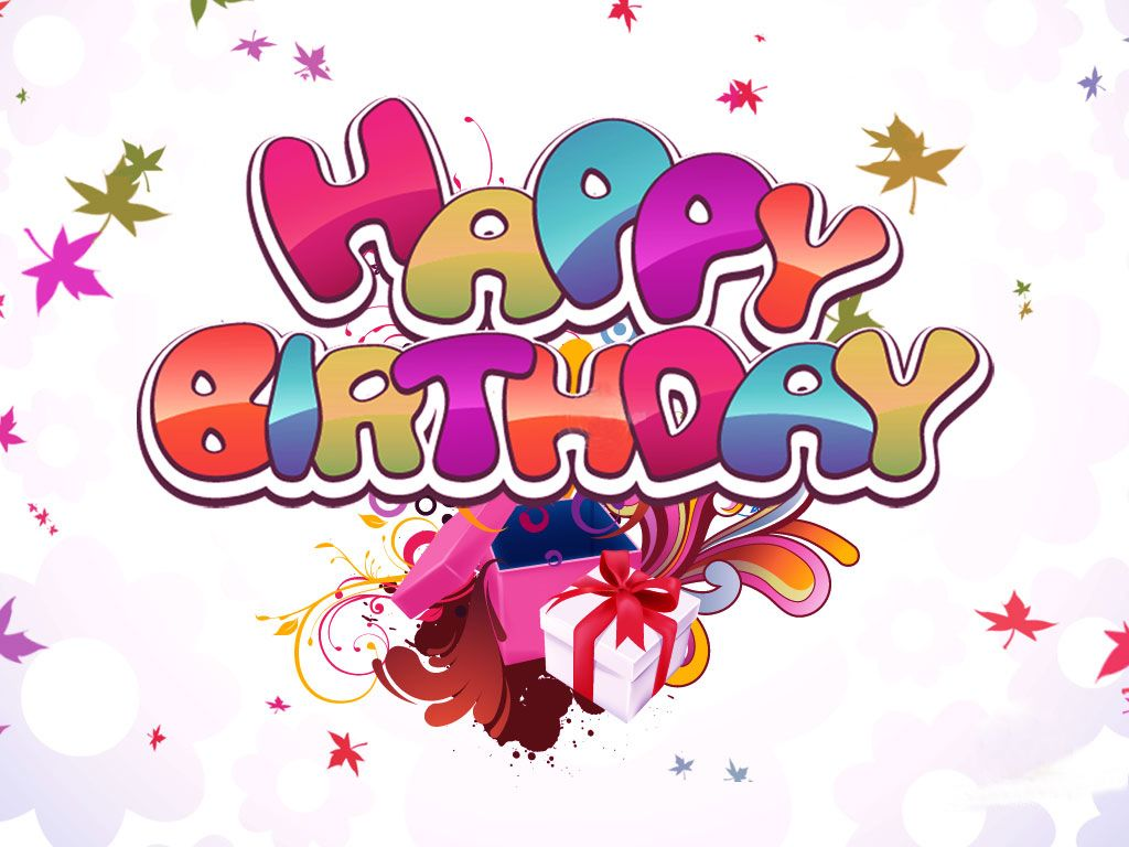 Happy birthday wishes new desktop wallpapers daily pics update happy birthday wishes new desktop wallpapers daily pics update voltagebd Images