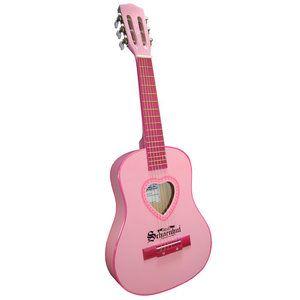 Schoenhut Acoustic Guitar Walmart Com Guitar Kids Acoustic Guitar Guitar