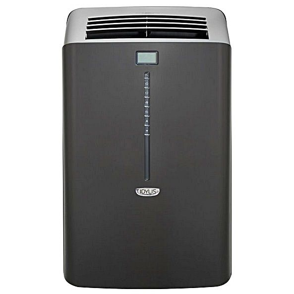 Idylis Portable Air Conditioner | Portable AC | Cooling system