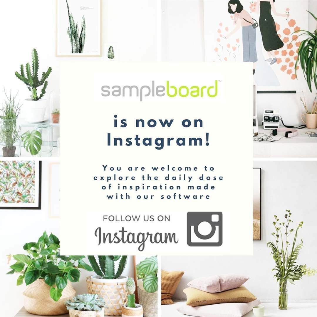 Don T Forget To Share With Us Your Beautiful Designs Made With Our Software Sampleboard Inspo Mood Board Interior Interior Design Boards Board Design