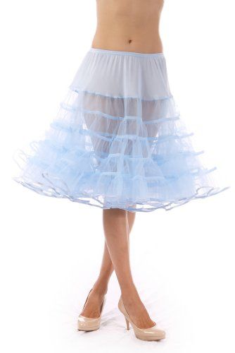 Malco Modes Knee-Length Costume Petticoat Crinoline (Style 578) - X-Large - Light Blue Malco Modes,http://www.amazon.com/dp/B005VU1TMC/ref=cm_sw_r_pi_dp_Mha8sb0Y4VDZ5Q5V