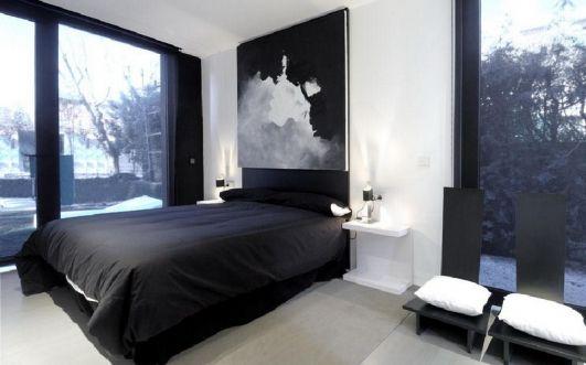 Various designs of mens bedroom ideas mens bedroom decorating