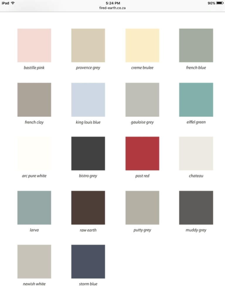 Pin By Liza On Living Area Chalk Paint Colors Chalk Paint Gray Chalk Paint