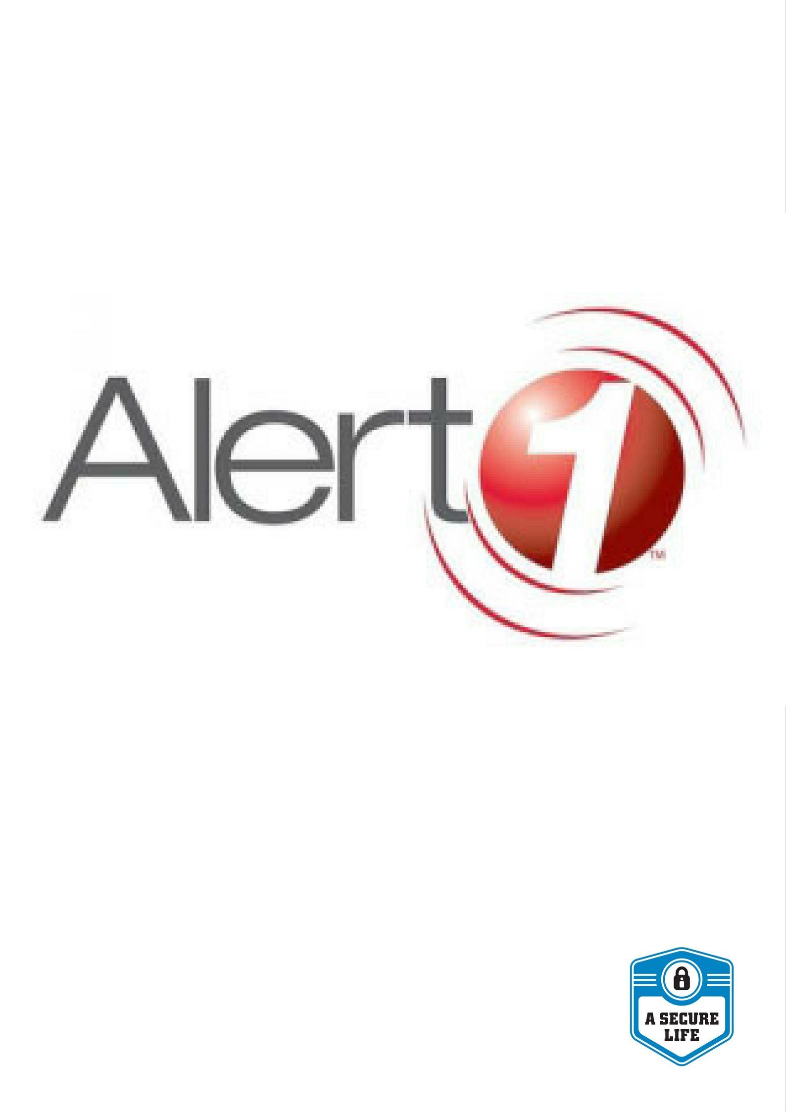 Alert1 medical alert system review