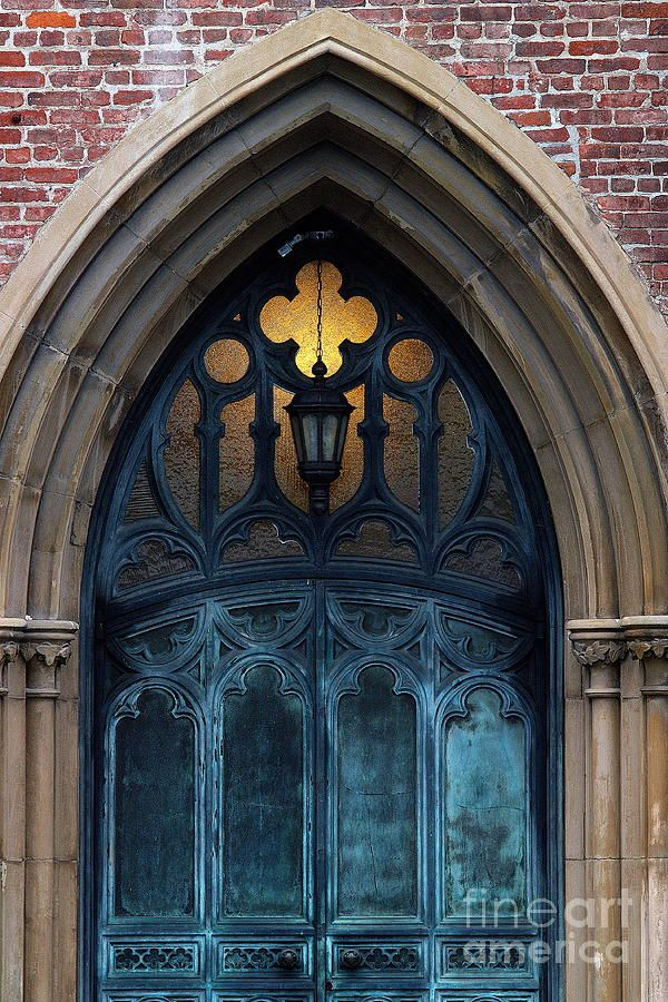 Gothic entrance & epic gothic design for my front door... or maybe side entrance ... Pezcame.Com