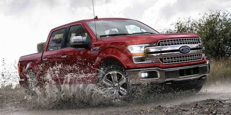 2019 Ford F 150 In Houston Texas Find Used Cars Near Me Best