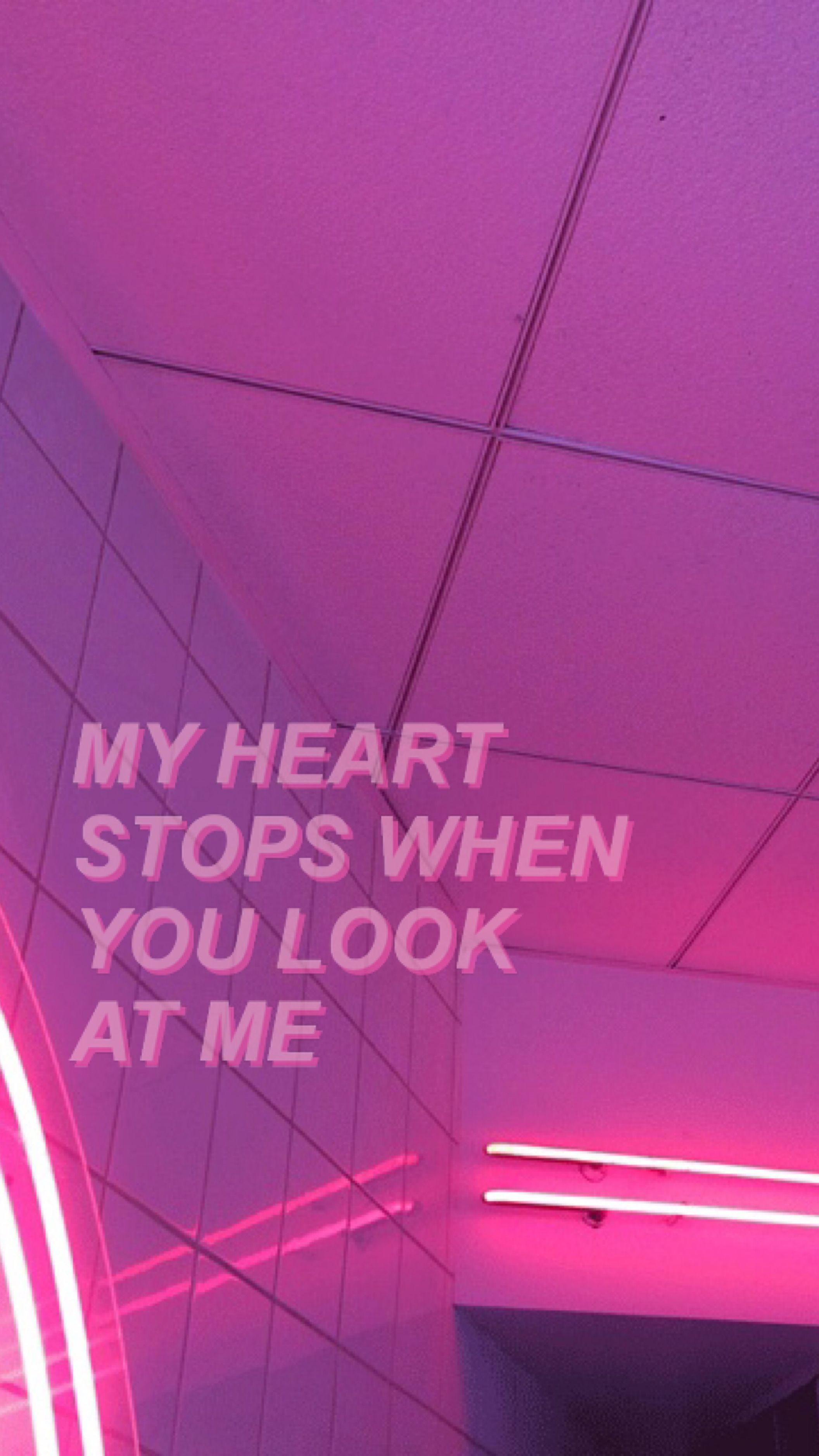 Pink Aesthetic Tumblr Quotes
